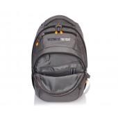 Plecak KSW grey