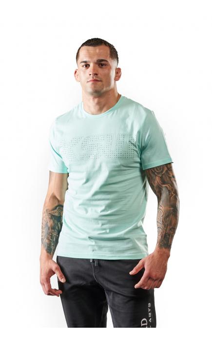 T-shirt męski KSW ICONS