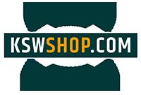 0e9ddf7046d18b KSWSHOP - Oficjalny sklep Federacji KSW